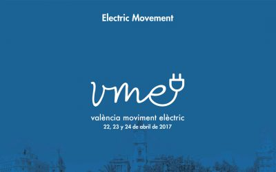 Electric Movements VLC 2017